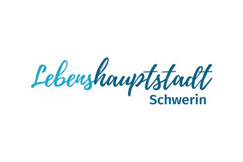 Lebenshauptstadt Schwerin